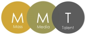 Mass Media Talent An emerging talent representing Artist Models, Actors, Dancers, Singers and stunt performers.