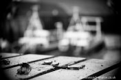 a low res VCS_4928bnw