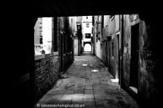 Venice 2014 - all images copyright Vanessa Champion
