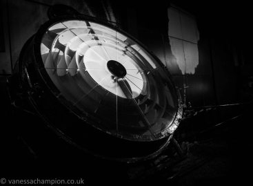 RAF Museum Cosford All images copyright Vanessa Champion.