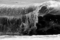 Selsey Beach Copyright Vanessa Champion 07747 025 361 LOW RES (2) - Copy
