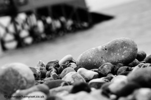 Selsey Beach Copyright Vanessa Champion 07747 025 361 LOW RES (4) - Copy