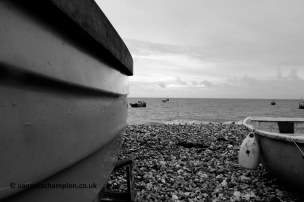 Selsey Beach Copyright Vanessa Champion 07747 025 361 LOW RES (6)