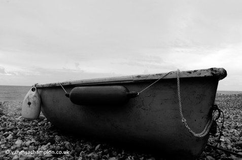 Selsey Beach Copyright Vanessa Champion 07747 025 361 LOW RES (7)