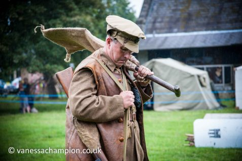 Fayre Times Festival, Roya Gunpowder Mills, Waltham Abbey, annual festival, reenactment, vikings, WWI, WWI, army, role play, cosplay, archery, rifles, 16th Century, armour, an dmuch more, great weekend event!