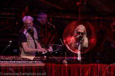 Copyright VanessaChampion.co.uk